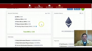 Dragon Mining Bitcoins how to buy a mining contract at Dragon Mine