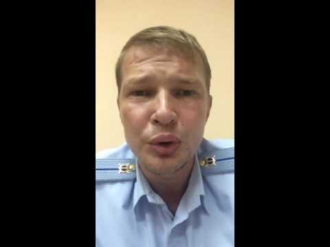 В Уфе полицейский оставил предсмертное видео и покончил с собой - Видео онлайн