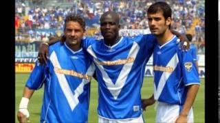 Inno ufficiale Brescia Calcio(anni 80)