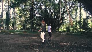 Lion Hill Ft Ngiah Tax Olo Fotsy   Managna Anao [Remix] By Mazava LÖHA