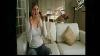 """Каннские львы - 2007 """"Дорогой, я беременна!"""""""