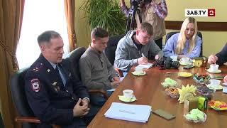 РЖД закрыли продажи билетов в плацкартные и общие вагоны по всей России