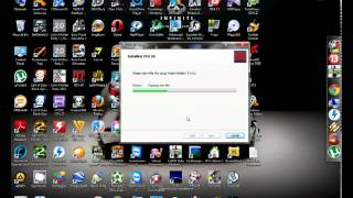 How to install FIFA 08+Serial+Crack+Download[LINK]