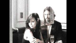 I Want You Back -- the Civil Wars