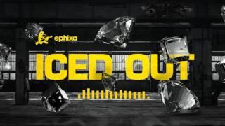 Trap Mixtape 🐧 Heavy EDM Trap Hybrid Dubstep Bass house music 2016