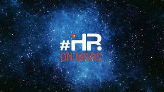 #HRonMars • L'événement RH incontournable de 2020 ! - AssessFirst