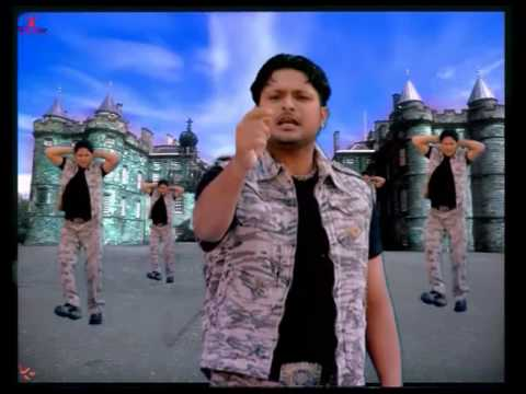 BALKAR SIDHU   JHANJAR   NEW PUNJABI HIT SONG 2015   OFFICAL FULL VIDEO HD