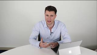 NSW Stamp Duty Concessions - Must watch for first home buyers!