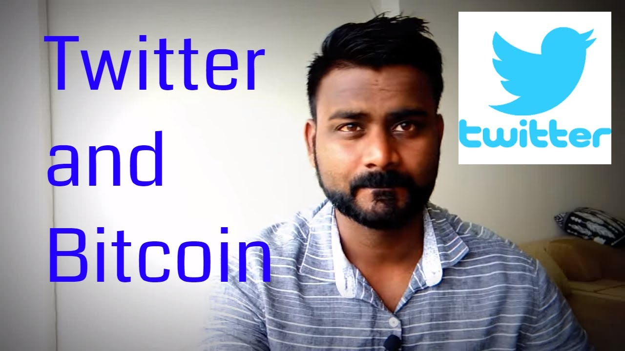 twitter founder mr jack dorsey believes in bitcoin and mr anil