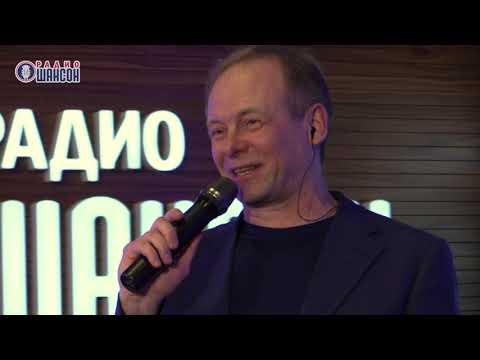 Сергей Куренков - Украсим любовь