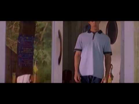 Chodu Jadoo | Chodu | full gali dub | Chodu Vines || Cinemedy films