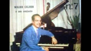 Waldir Calmon e Seu Conjunto - Only You [Fox (Buck Ram)] Lp 1958