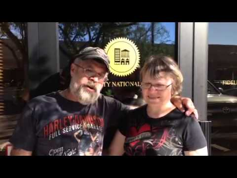 Top Tucson Real Estate Agent Whiteman Family Testimonial