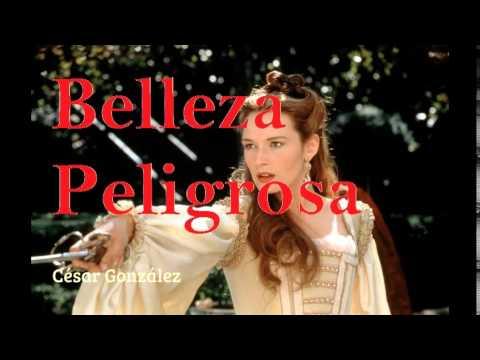 Belleza Peligrosa - Te Recomiendo esta pelicula - YouTube