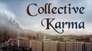 Collective Karma