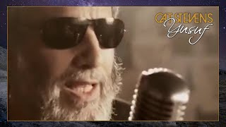 Yusuf / Cat Stevens - Thinking Bout You YouTube Videos