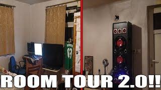 Моята стая 2018 (Част 2)