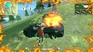 ¡¡eso Te Pasa Por Zorra!! | Free Fire Random | Momentos Chistosos Free Fire | Balance Universal