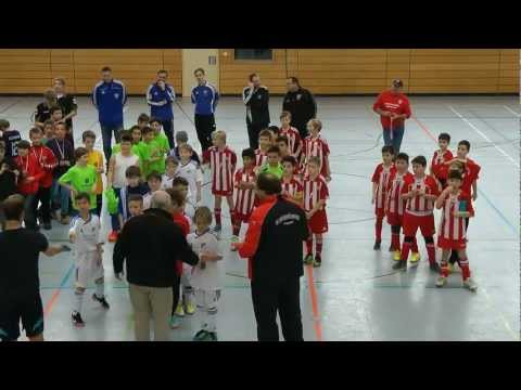 janus tv cup 2013 e1 siegererhrung movie