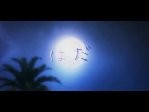 [Japanese title]