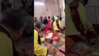 Marriage se pahle husband | funny video