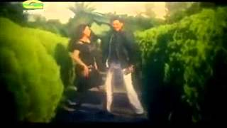 bangla hot song nodi 1
