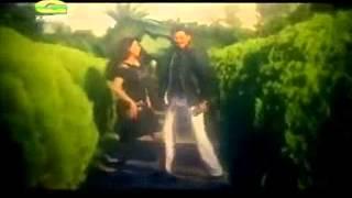 bangla hot song nodi 1