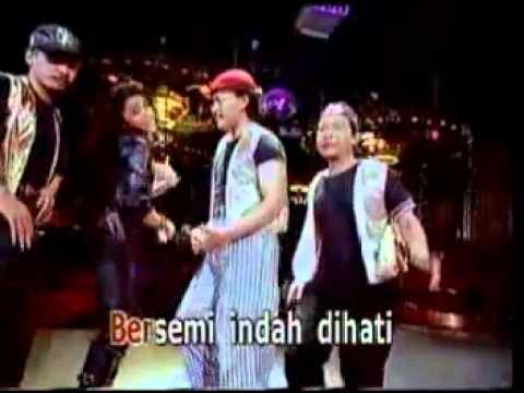 TERLENA ratna anjani ratna anjani @ lagu dangdut