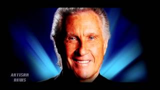 RIGHTEOUS BROTHERS BILL MEDLEY TALKS ABOUT JUST-RELEASED BIOGRAPHY TIME OF MY LIFE