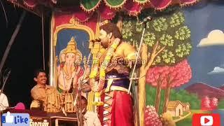 இந்த பாடலை கேட்டாலே கண் கலங்கிடும் | Amma Songs | Aakati Songs | Muthusirpi Narathar Songs