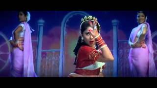 Apsara Aali - Natarang [HD].