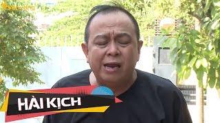 [Hài kịch] Tiểu Bảo Quốc, Thạch Thảo, tiểu phẩm hài ,hài kịch, hài Việt Nam