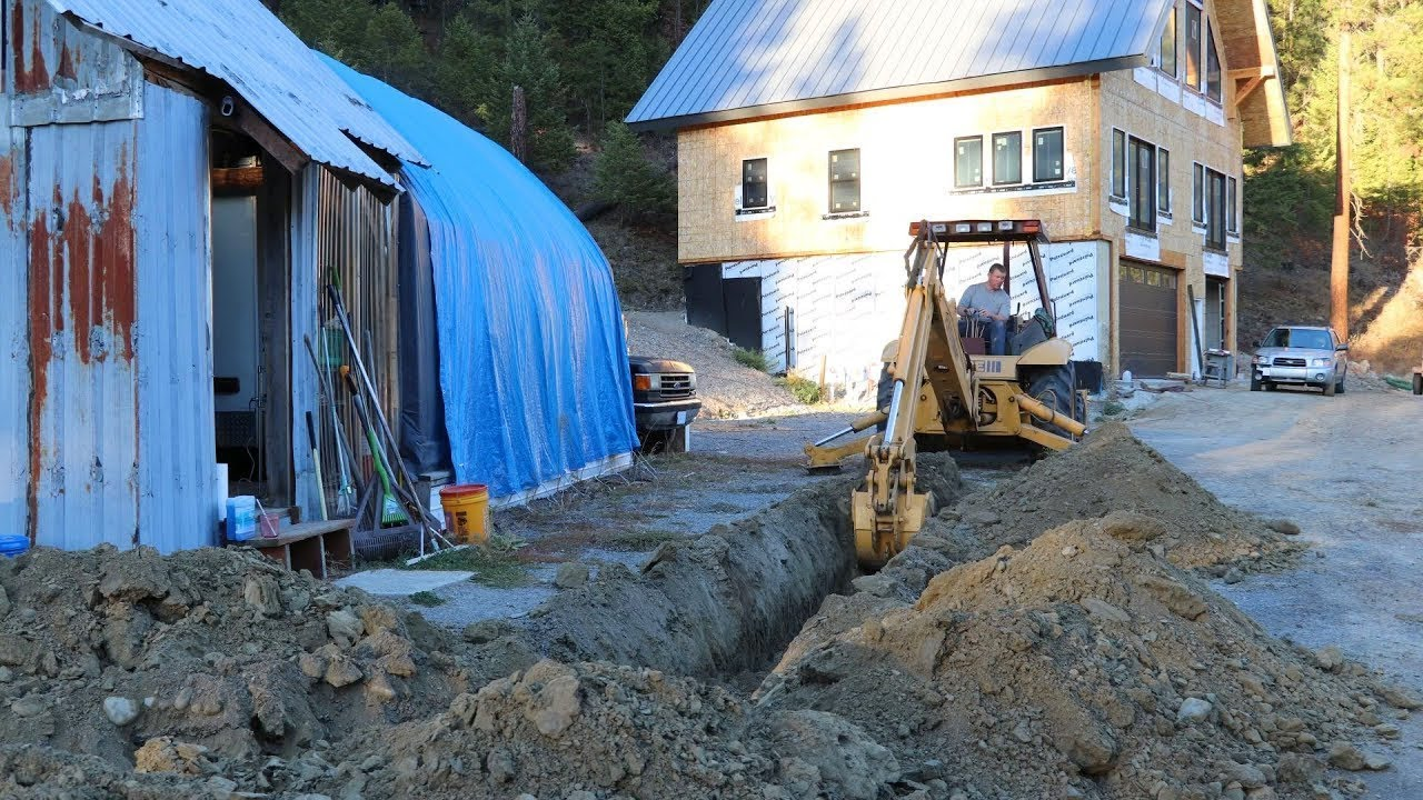 200-ft-to-endless-power-trenching-power-to-the-house