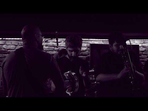 Manuş Baba - Geceler Kara Tren - Nefes - 9.10.15