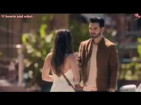 💔💔-tera-ghata-whatsapp-status-video-2018-💔💔》howto-and-what