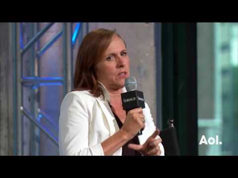 """Molly Shannon And Chris Kelly On """"Other People"""" 