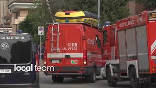 Paullo: ritrovato il corpo di Sara Luciani, la ragazza scomparsa da Melzo