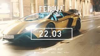 Fero47 - PUERTO RICO [ Trailer ]