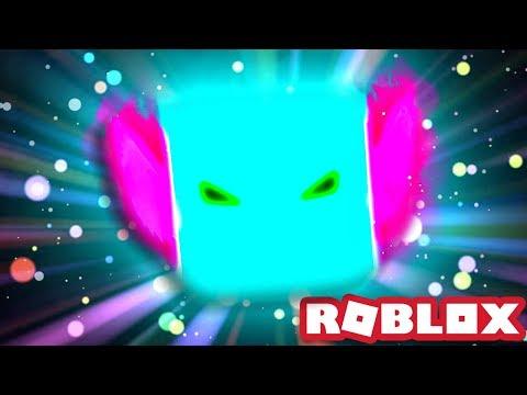 SHINY WINTER PHOENIX PET!! 😱   Roblox Bubble Gum Simulator