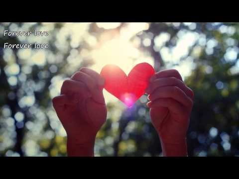 RAM Feat. Susana - RAMelia [Tribute To Amelia] (Original Mix) + Lyrics