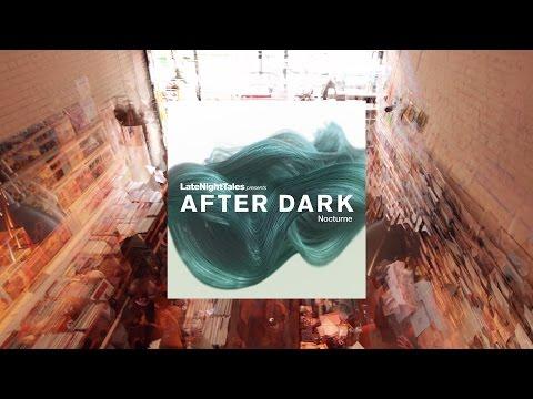 Bill Brewster & Piers Harrison After Dark DJ Set