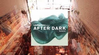 Bill Brewster & Piers Harrison After Dark DJ Set
