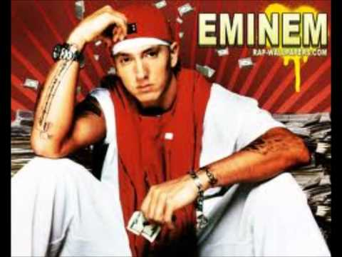 Eminem Dr Dre Mary J Blige Family Affair The Real Slim Shady Mashup Remix