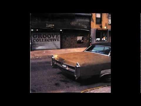 Dj Wady -My Groove(1)