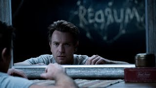 STEPHEN KING'S DOCTOR SLEEP - Final Trailer [HD]
