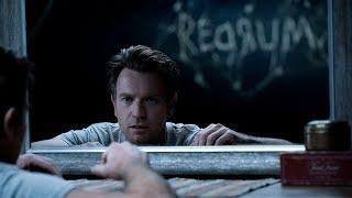 Stephen King's Doctor Sleep   Final Trailer [hd]