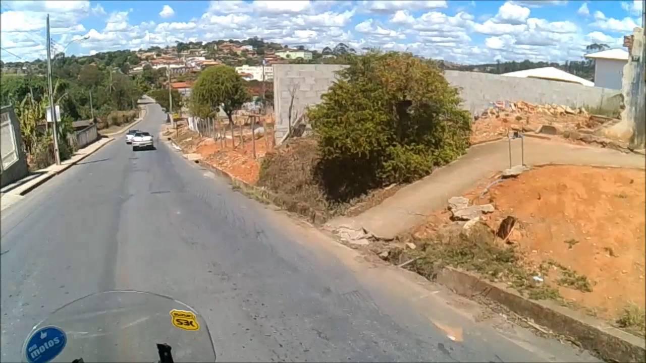 Bonfim Minas Gerais fonte: i.ytimg.com