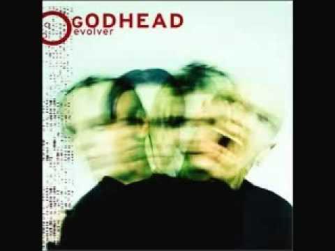 Godhead-Without