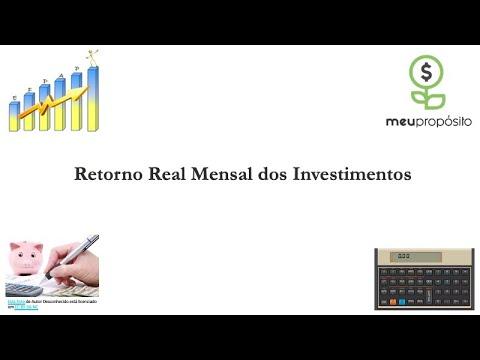 finanças-passo-a-passo---004---como-calcular-o-retorno-real-mensal?
