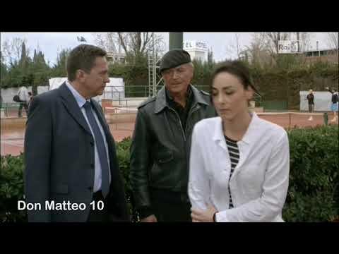 Antonio Covatta attore showreel 2017